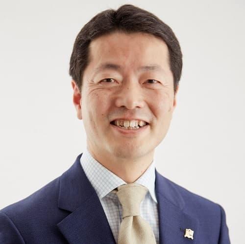 橋本 隆(はしもと たかし)